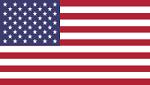United States of America (U.S.A)