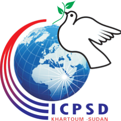 International Conference For Peace And Sustainable