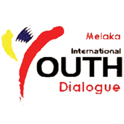 Melaka International Youth Dialogue