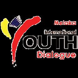 Melaka International Youth Dialogue