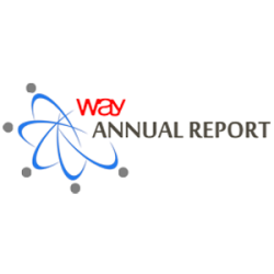 WAY Annual Report