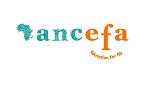 Africa Network Campaign on Education for All (ANCEFA)