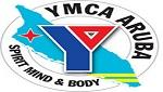 Aruba YMCA