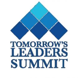 Tomorrow's Leaders Summit
