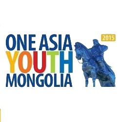One Asia Youth Mongolia