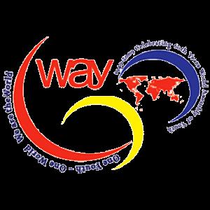 Way 60th Anniversary