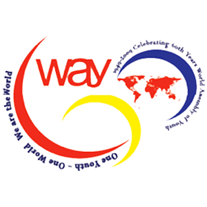 Way 60th Anniversary