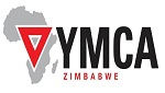 Zimbabwe - National Council of YMCAs