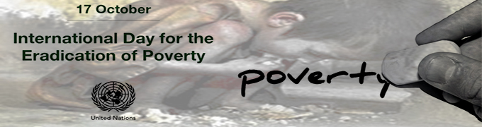 world-day-of-poverty-eradiation