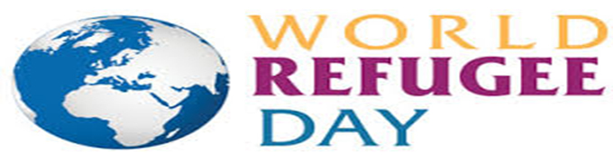 world-refugee-day-press