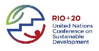 Rio  20