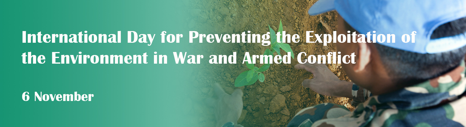 web banner int preventing war