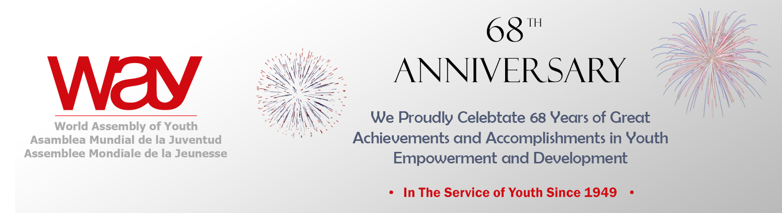 web banner way 68th Anniversary banner2