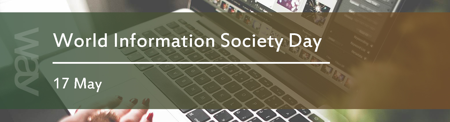 web banners inf society day