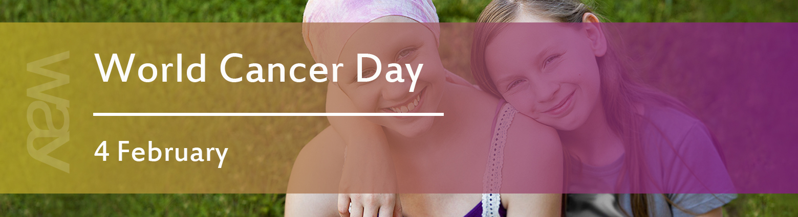 web banners w cancer d