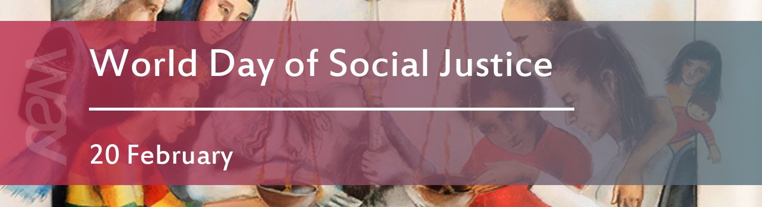 web banners w d social justice