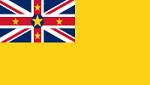 Niue Islands