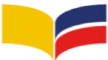 Ministry of Education, Ecuador