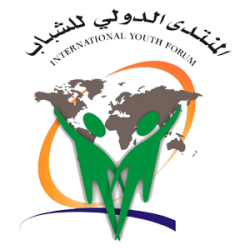 International Youth Forum, Libya