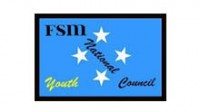 Federated States of Micronesia National Youth Council
