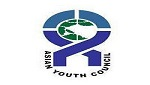 Asian Youth Council (AYC)