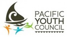 Pacific Youth Council (PYC)