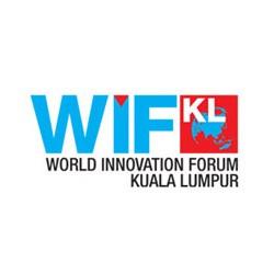 World Innovation Forum
