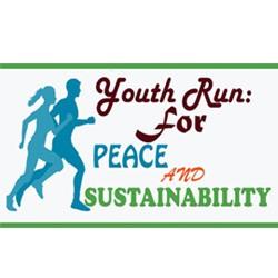 Youth Run
