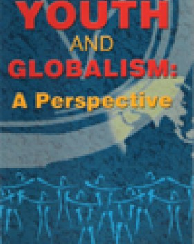 Youth and Globalism: A Perspective