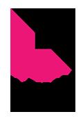 HeForShe Logo Badge WithTagline Use On White